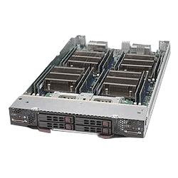 supermicro twinblade processor blade sbi-7228-t2f