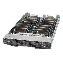 supermicro twinblade processor blade sbi-7228r-t2x
