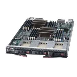 Supermicro 14-Blade SBI-7427R-S3