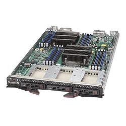 supermicro datacenter processor blade SBI-7428R-C3N
