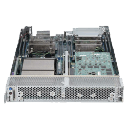 Supermicro Xeon Phi Server Solution SBI-7127RG-E