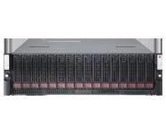 Supermicro SSG-6037B-CIB032