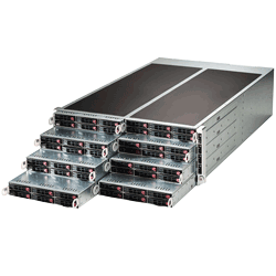 Supermicro SYS-F617R2-RT+