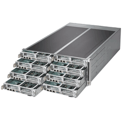 Supermicro SYS-F618R2-FT