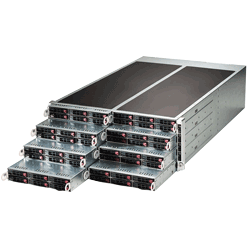 Supermicro SYS-F618R2-RTN