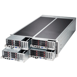 Supermicro SYS-F628R2-FT