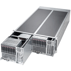 Supermicro SYS-F648G2-FT