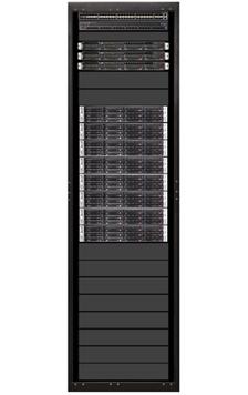 Supermicro Racks
